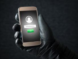 Phone identity fraud.jpg